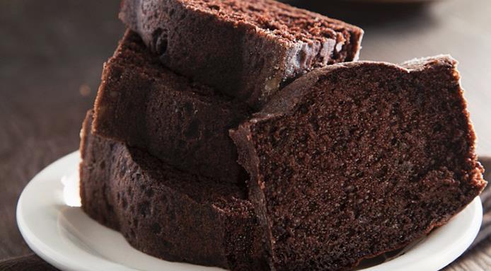 G teau au chocolat sans sucre avec thermomix recette thermomix - Gateau au chocolat sans sucre ...