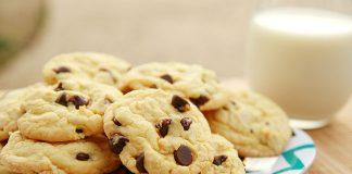 Cookies Weight Watchers