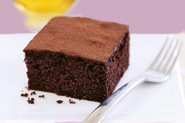 G teau au chocolat express au thermomix recette thermomix - Gateau au chocolat rapide thermomix ...