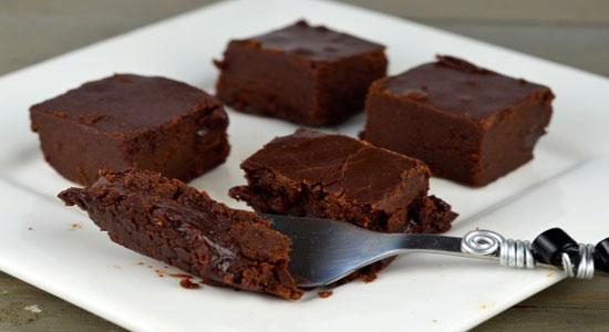 G teau chocolat et guimauve weight watchers plat et recette recettes de cuisine faciles et - Plat cuisine weight watchers ...