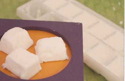 pastilles lave vaisselle maison avec et sans thermomix thermomix. Black Bedroom Furniture Sets. Home Design Ideas