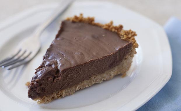 Chocolate Cake Mix Biscotti Recipe