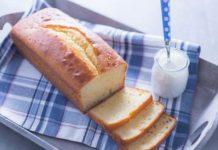 cake aux 7 pots express au Thermomix